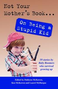 Stupid Kids 250_rgb