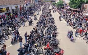 stugis motorcycles